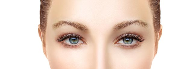Oculoplastic Surgeon San Antonio