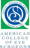 American College of Eye Surgeons